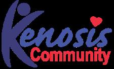 Kenosis.org.za