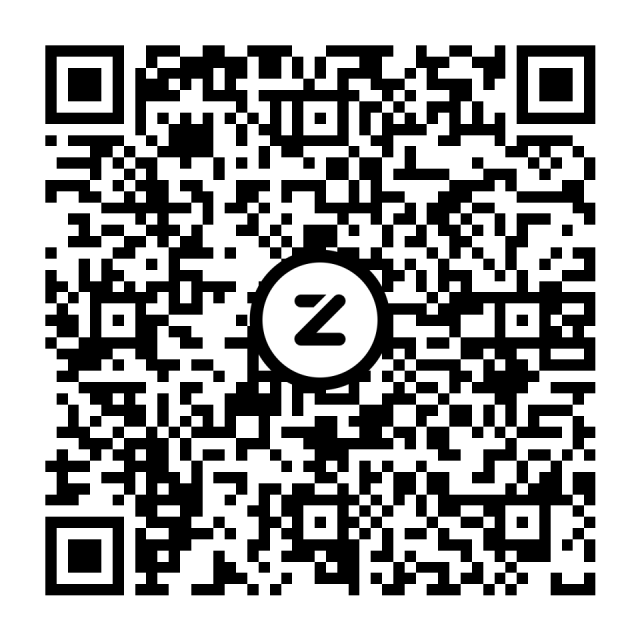 SCAN or CLICK